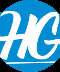 HG Bilişim Edirne