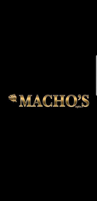 Macho's Çiçekçilik Edirne