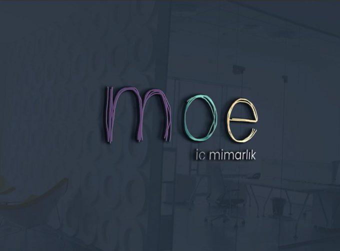 MOE İç Mimarlık Ofisi Edirne