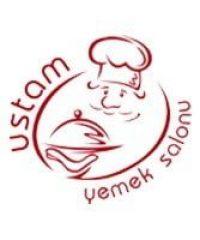 Ustam Yemek Salonu